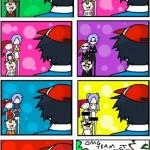 pokemon equipe rocket