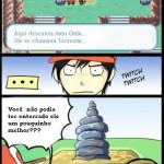 pokemon tipo pedra