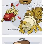 pokemons 6ª geração