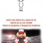 contar segredos pokemon