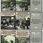 contos sem baboseiras