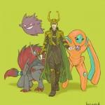 avengers_pkmn___conquer_by_feriowind-d57j8zd