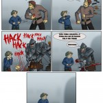 justiça em RPG's