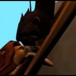 Disney vai lançar Rei Leão em 3D… ou seja lá o que isso for
