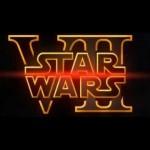 E como seria o trailer de Star Wars VII