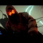 Confira os 10 games anunciados juntos com o PS4