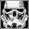 Fail Wars