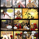 X_Men_Origins__Deadpool_by_ScarletVulture