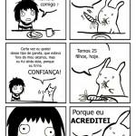 conselho_coelho