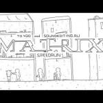 Matrix em 60 segundos