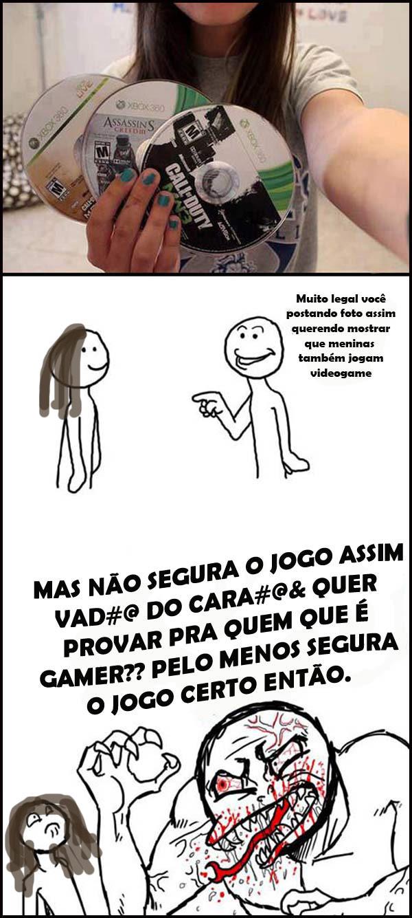 menina-gamer
