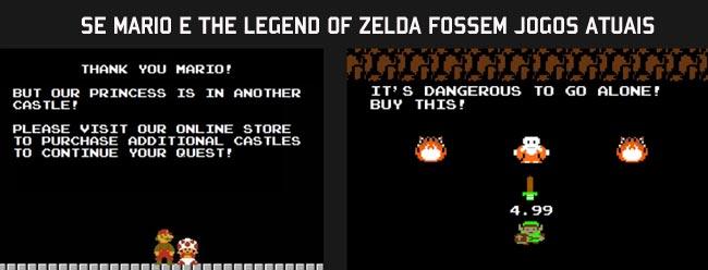 videogames-hoje-em-dia