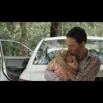O que um pai faria para proteger a filha no Apocalipse Zumbi
