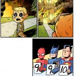 01 super herois