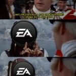 02 - EA