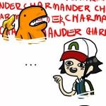 04 - que pokemon é este