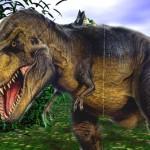 tiranossauro-rex