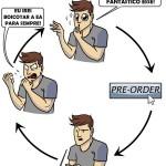 0 EA cycle