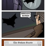 0 batman gordon1