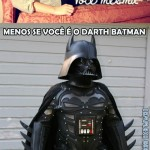 01 darth batmna