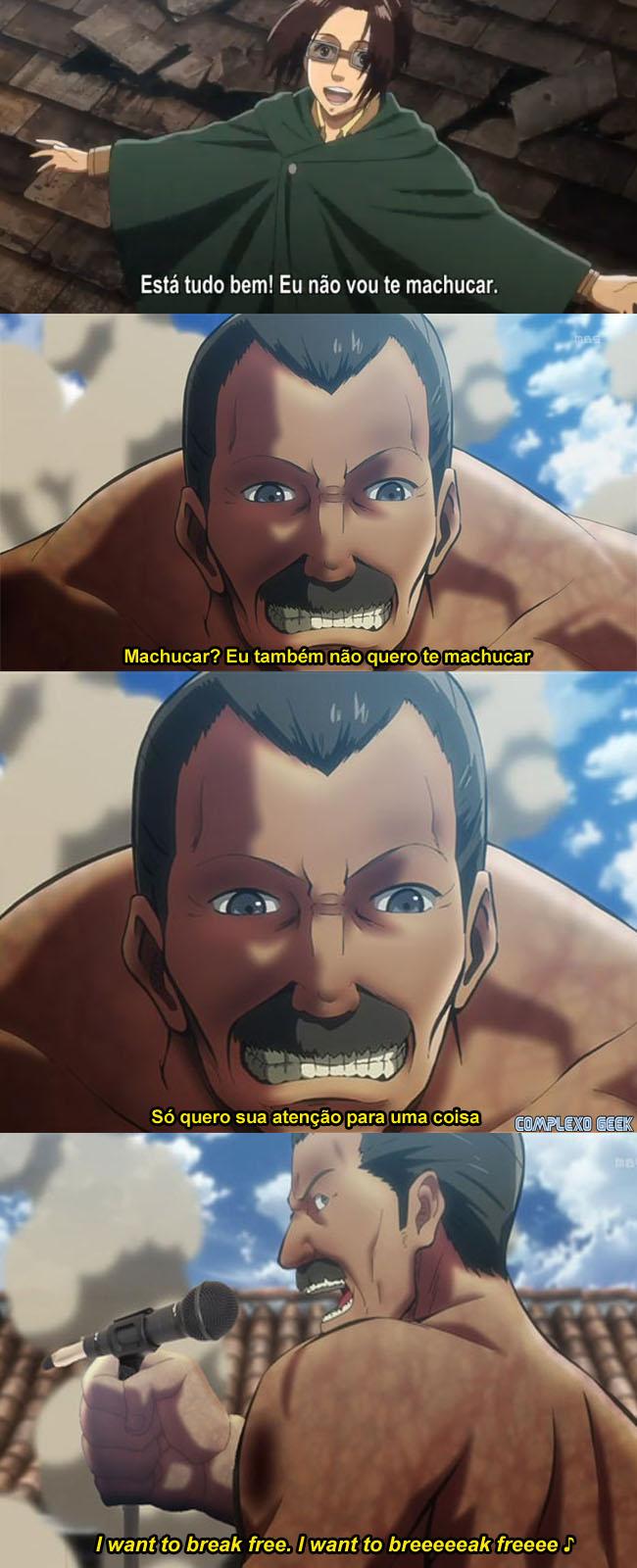 01 titan