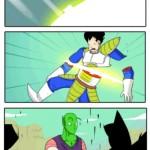 Combos de Street Fighter na vida real