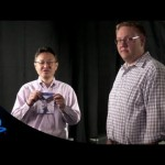 Sony mostra como você poderá jogar um jogo usado no PS4