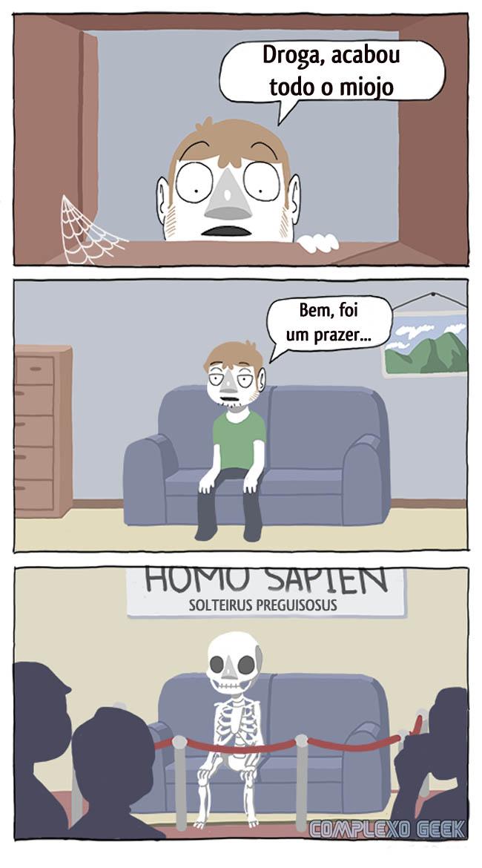 0 HOMO