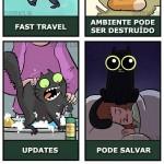 0 cat6