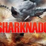 Sharknado… Já temos o melhor filme de 2013