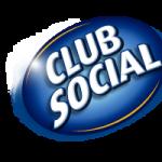 Club_Social_logo_new