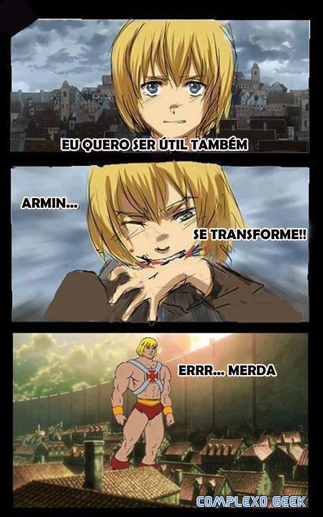 0 a armin