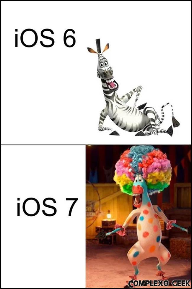 0 a ios