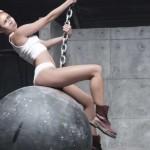 E assim você melhora em 200% o clipe da Miley Cyrus