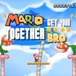 Mario, ela não te merece