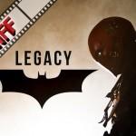 O que aconteceu depois que o Batman se aposentou?