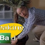 Se Breaking Bad fosse uma comédia sitcom