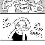 0 a mto games