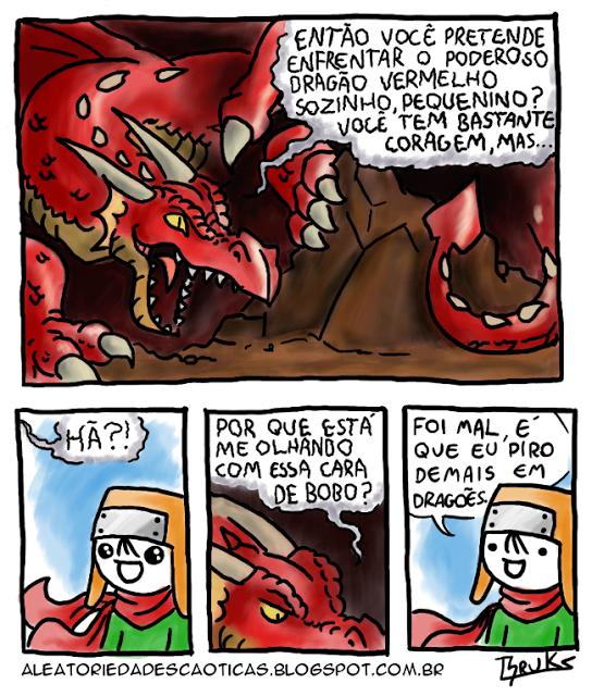 0 a piro