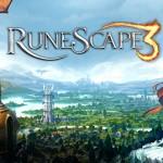 0 a runescape