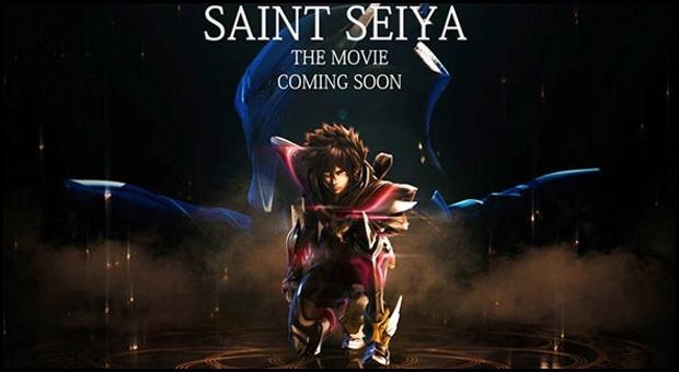 0 a saint seiya2
