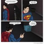 0 a superma2n