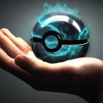 Como capturar um Pokémon
