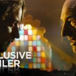 Finalmente, eis o primeiro trailer de X-Men: Dias de um Futuro Esquecido
