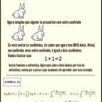 0 a calculo