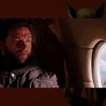 """Final alternativo de """"Wolverine"""" mostra o uniforme clássico do mutante"""