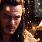 O último e talvez o melhor trailer de O Hobbit – A Desolação de Smaug