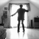 Sem tempo para posts, é hora de dançar