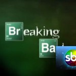 Se Breaking Bad fosse passar no SBT