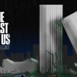 The Last of US pode ser resumido em 60 segundos